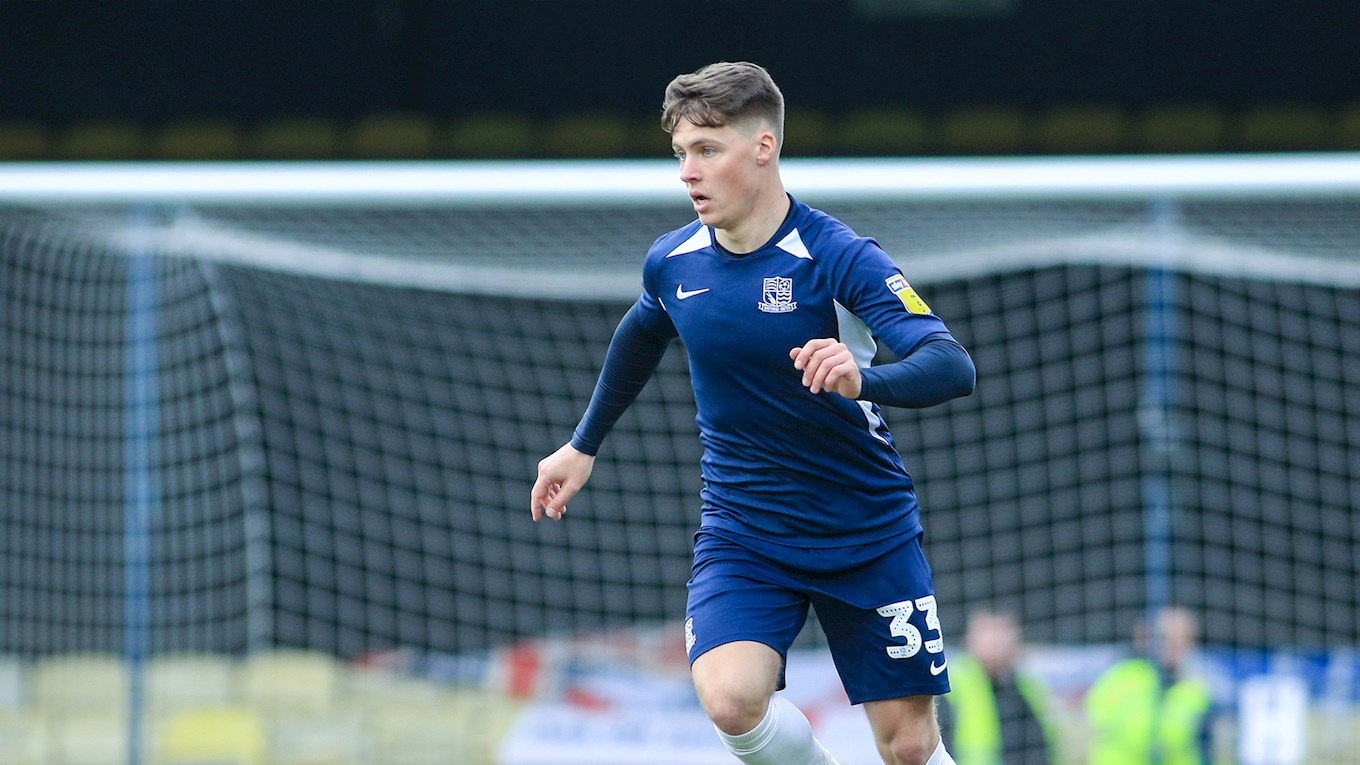 Clifford answers school pupils' questions - News - Southend United