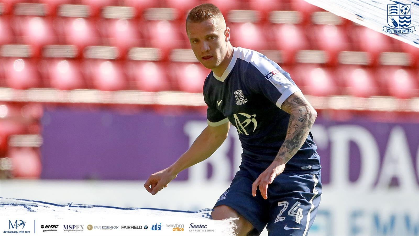 Preview demetriou looks ahead to easter weekend news for League table 85 86