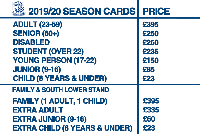 Season Card Price Grid.jpg