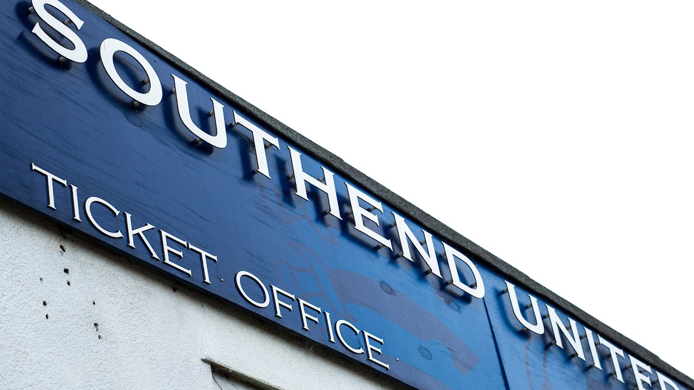 www.southendunited.co.uk