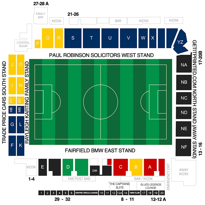 2019-20 SOUTHEND GROUND MAP.jpg