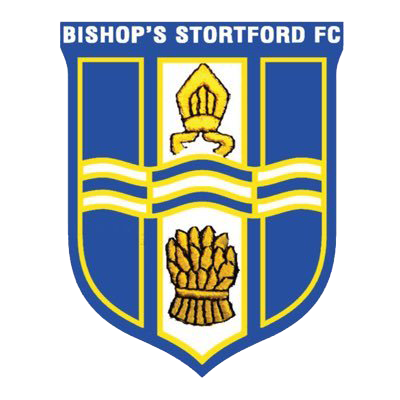 https://www.southendunited.co.uk/siteassets/image/matches/teams/bishops-stortford.png